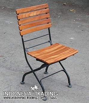 metal and wood patio furniture. Brilliant Metal OBIT0001 On Metal And Wood Patio Furniture L