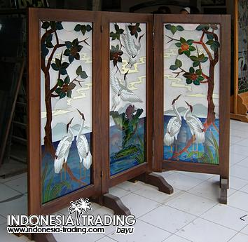 Outdoor Furniture Doors Windows Stained Glass Windows