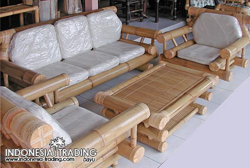 Super Outdoor Furniture Bamboo Furniture Bench Sofa Sets Andrewgaddart Wooden Chair Designs For Living Room Andrewgaddartcom