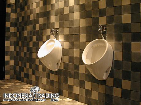 Building Materials Sanitaryware Toilets